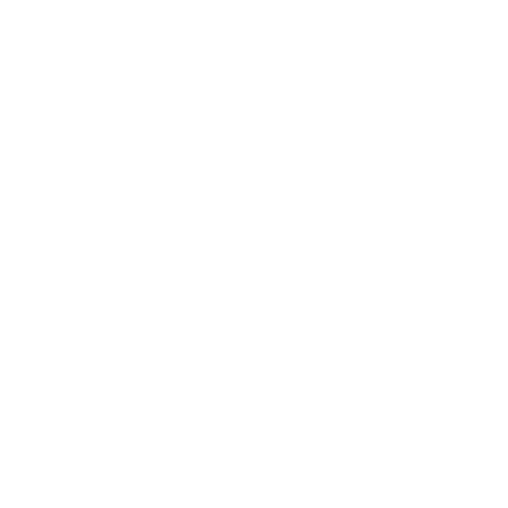 4C Innovation Consulting